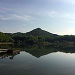 北摂里山散策『有馬富士』(ふるさと兵庫100山)兵庫県三田市