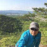 北摂里山散策『加茂金毘羅山』兵庫県三田市