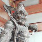 平成最後の西国巡礼 善峯寺・総持寺
